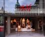 Navala za posao u H&M: Prijavilo se 4.500 ljudi