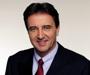 Gerhard Roiss novi izvršni direktor OMV-a