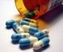 Potrošnja antidepresiva zbog krize se gotovo udvostručila