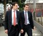 Winklevoss braća izgubili parnicu protiv Zuckerberga