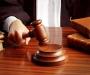 Traženje sudskog raskida ugovora o radu
