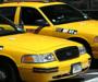 Taksisti u New Yorku navukli pancirke