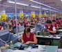 Izmjene Zakona o radu zbog ukidanja ograničenja noćnog i smjenskog rada
