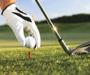 Investiranje u terene za golf na Oštrici donosi 4000 radnih mjesta