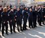 Zašto 570 mladih policajaca sjedi doma i ništa ne radi?