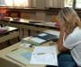Potez očajnice: Nastavnica matematike sama isprintala diplomu