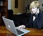 Specifična zanimanja dopuštaju rad od kuće, a štedi se na vremenu