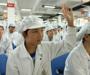 Kinezi tjeraju radnike da potpišu ugovor kojim obećavaju da se neće ubiti