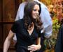 Kate Middleton ne želi se baviti kraljevskim poslovima nego uživati u životu i biti kučanica