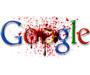 Google konstruira novog ubojicu Facebooka