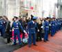 Ikea i H&M nude svojim zaposlenicima da napuste Tokio