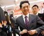 Zbog nestašice struje Japanci na posao ne moraju u odijelima