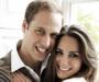 Kate Middleton i Princ William traže kućnu pomoćnicu