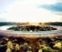 Novo supersjedište Applea za 12 tisuća ljudi