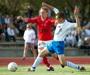 Igra nogomet u finskoj trećoj ligi i dobit će posao s 2000 eura plaće