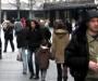 Radni tjedan u Srbiji čak i 60 sati