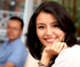 Moralna dobrota: Kako djelovati u svakodnevnom životu i biti sretni i zadovoljni?
