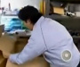 VIDEO: Japanske klimatizirane jakne