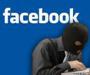Facebook vas nagrađuje ako nađete propuste