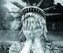 Amerika polako, ali sigurno, postaje nacija podstanara