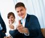Uspješnost na poslu - par savjeta