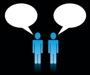 Poslovna komunikacija - kako sa suradnicima, šefom, partnerima, konkurencijom...