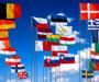Stopa nezaposlenosti u EU nepromijenjena