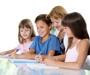 Infokatedra donosi savjete za pametno učenje