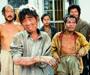 U Kini oslobođeno 30 hendikepiranih prisilnih radnika