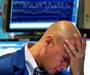 'Glupi političari drže nas u začaranom krugu ekonomije'
