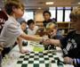 Armenija uvodi šah kao obavezan predmet u školama