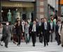 U Japanu postoji službeni uzrok smrti zbog prekovremenog rada!