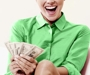 Pet odgovora koji otkrivaju zaslužujete li veću plaću