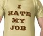 4 znaka da mrzite svoj posao