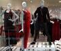 H&M otvara dućan i u Varaždinu