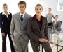 Strateško planiranje razvoja zaposlenika - Upravljanje ljudskim potencijalima