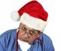 Puna božićnica zdravstvu, a ostalima u javnom sektoru samo polovina