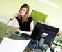 Koliko je vaše poslovanje sigurno u recesiji?