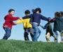 Odabir zanimanja i visina plaće ovisi o tome koje ste dijete u obitelji