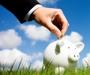 Što morate znati ako u 2012. tražite posao, otplaćujete kredite...