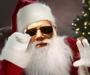 Božić - najbolje vrijeme da saznate radite li za cool kompaniju