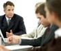 Veće plaće za menadžere u javnim tvrtkama