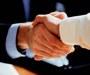 Stav stručnjaka: Snažniji stisak ruke znači posao