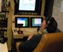 """Iako daljinski upravljaju bespilotnim letjelicama piloti """"izgaraju"""" na poslu"""