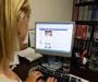 Slike s pićem i travom na Facebooku možda gleda i vaš šef