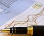 Financijski izvještaji: Temelj racionalne poslovne odluke