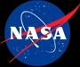 NASA videom iz svemira traži mlade kadrove za Orion i ISS