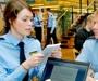 Standardizacija edukacije prema EU za granične službenike