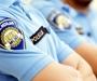 Policajka lažirala rezultate rada