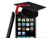 Zarađuju stvarajući aplikacije za iPhone - studentski san!